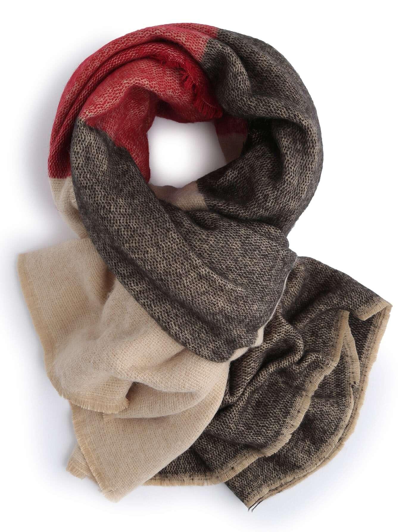 scarf161026010_2