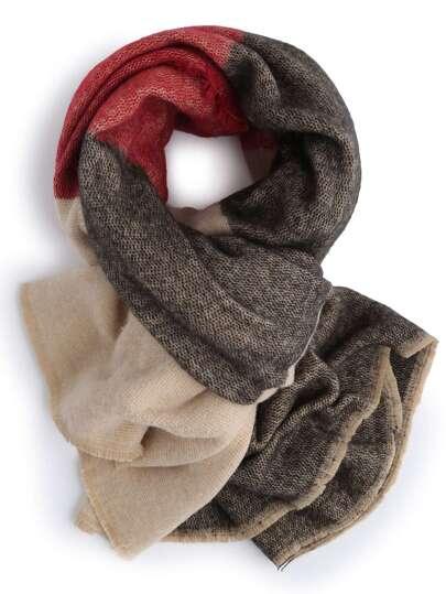 scarf161026010_1