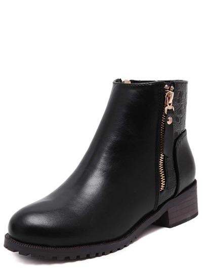 shoes161031811_1