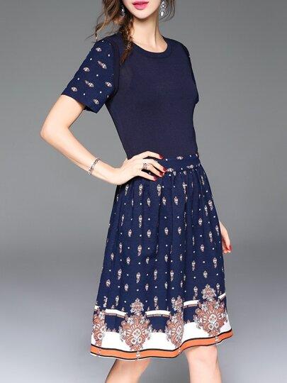 dress161008606_1