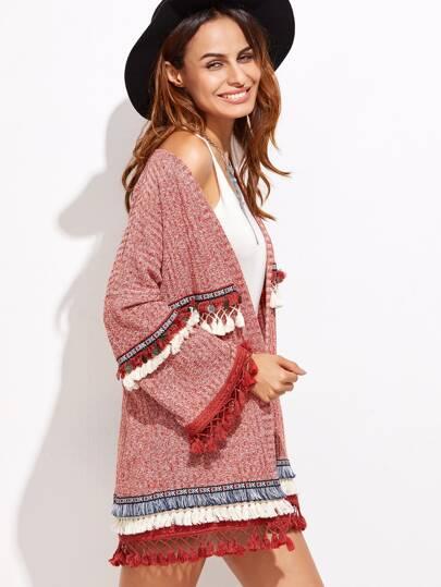 sweater161010701_1