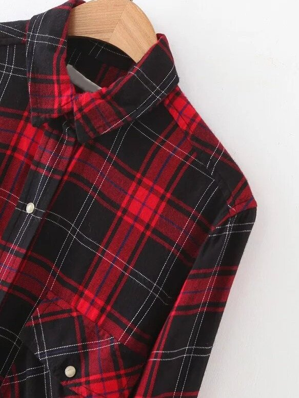 blouse161010205_2