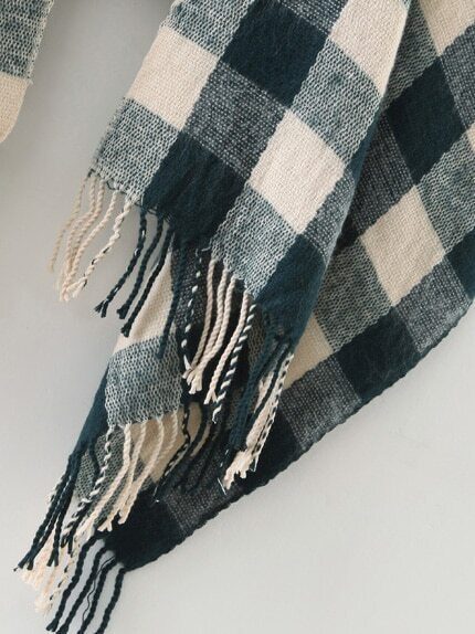 scarf161008215_2