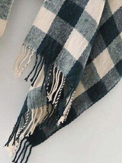 scarf161008215_1