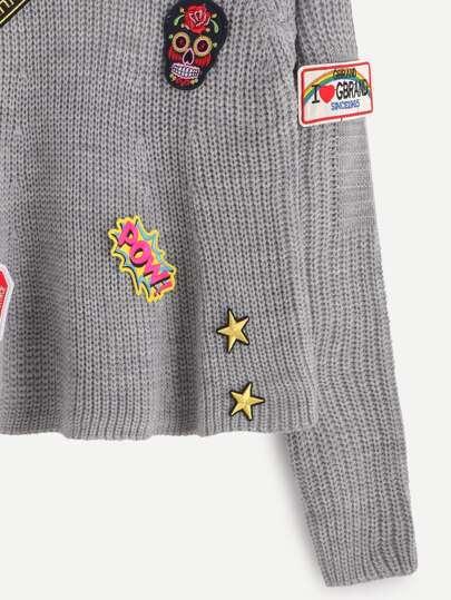 sweater161011457_1