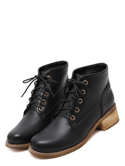 shoes161014808_1