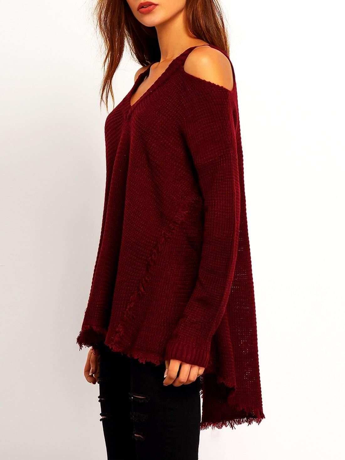 sweater151124502A_2