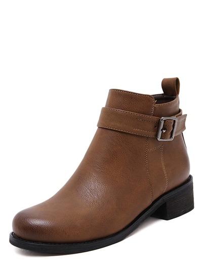 shoes161027810_1