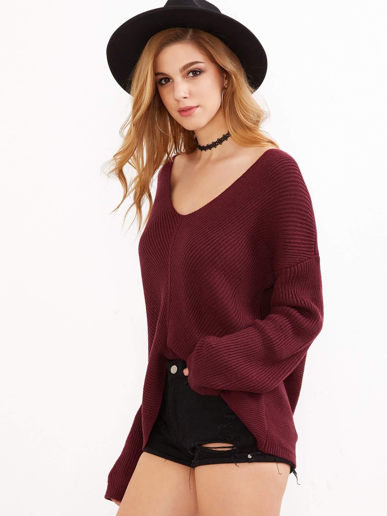 sweater161031452_2