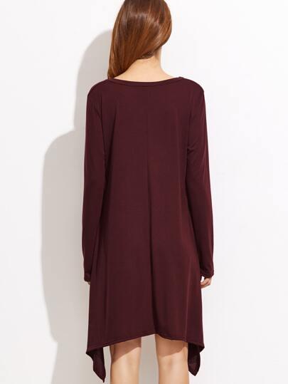 dress161013103_1