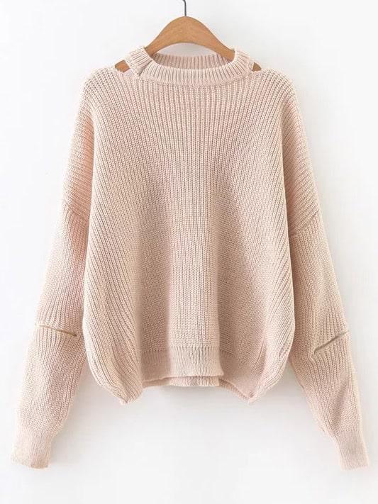 sweater161013218_2