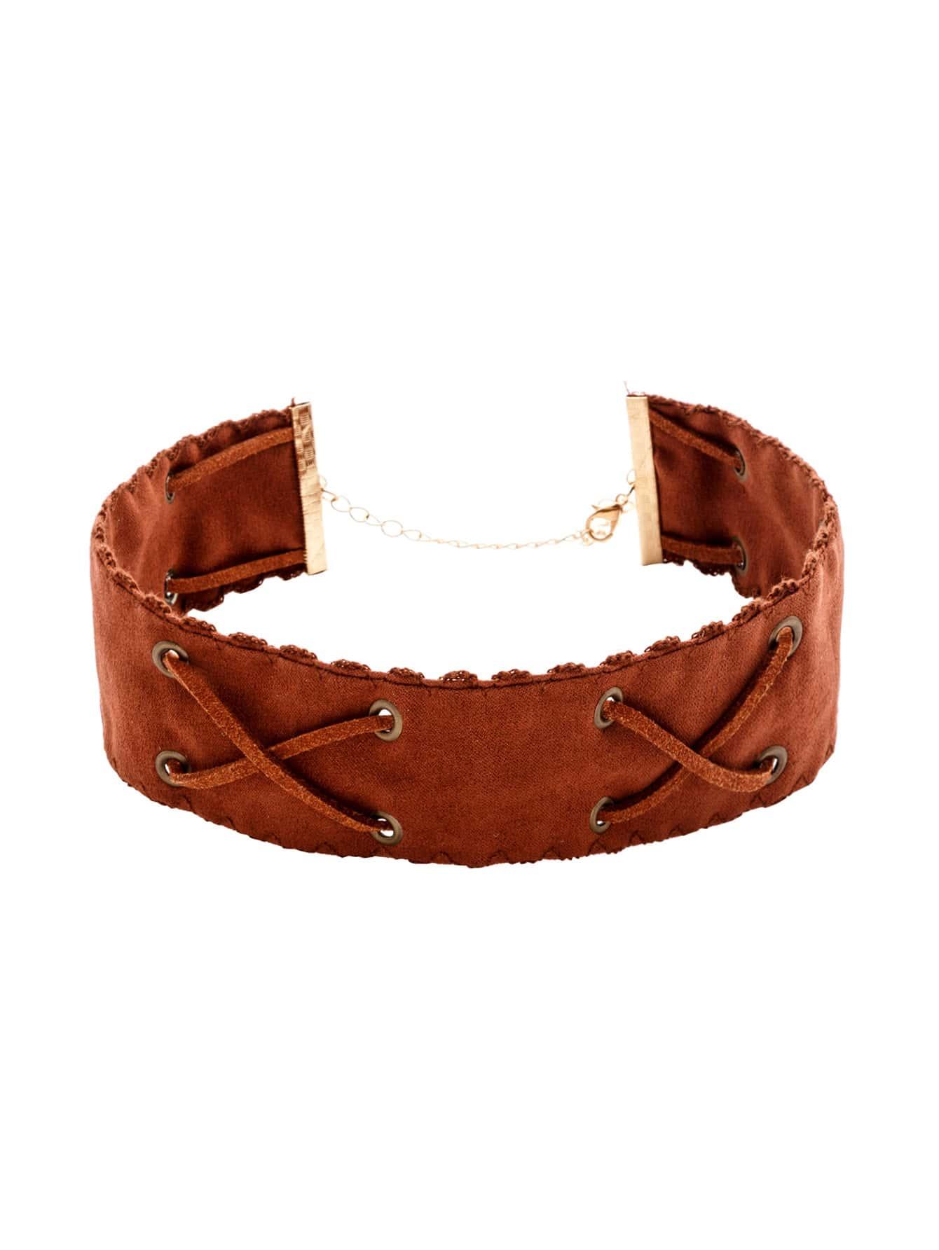 necklacenc161024311_2