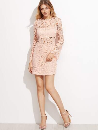 dress161013708_1