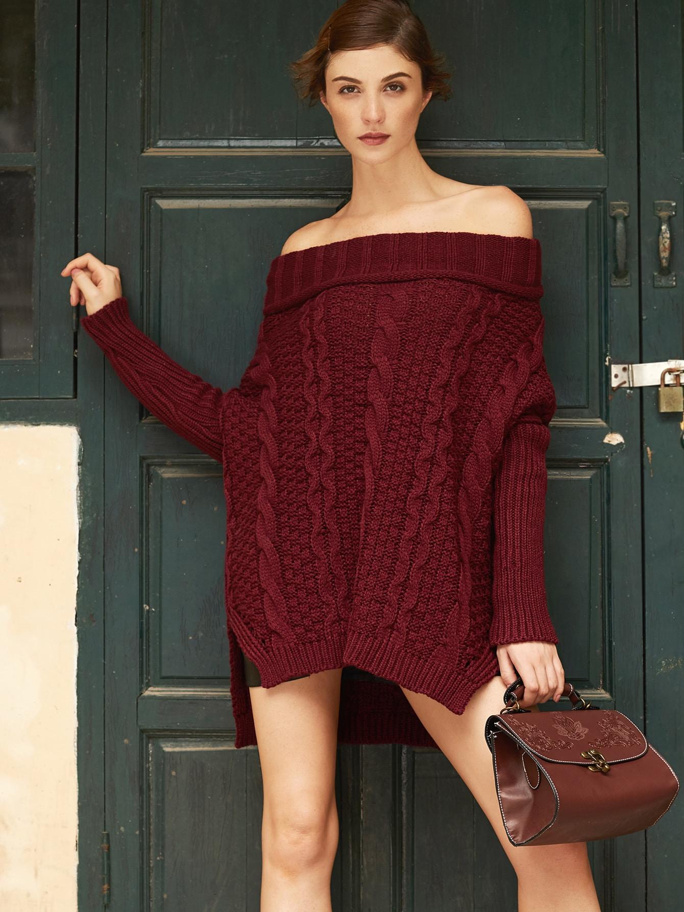 sweater161012450_2