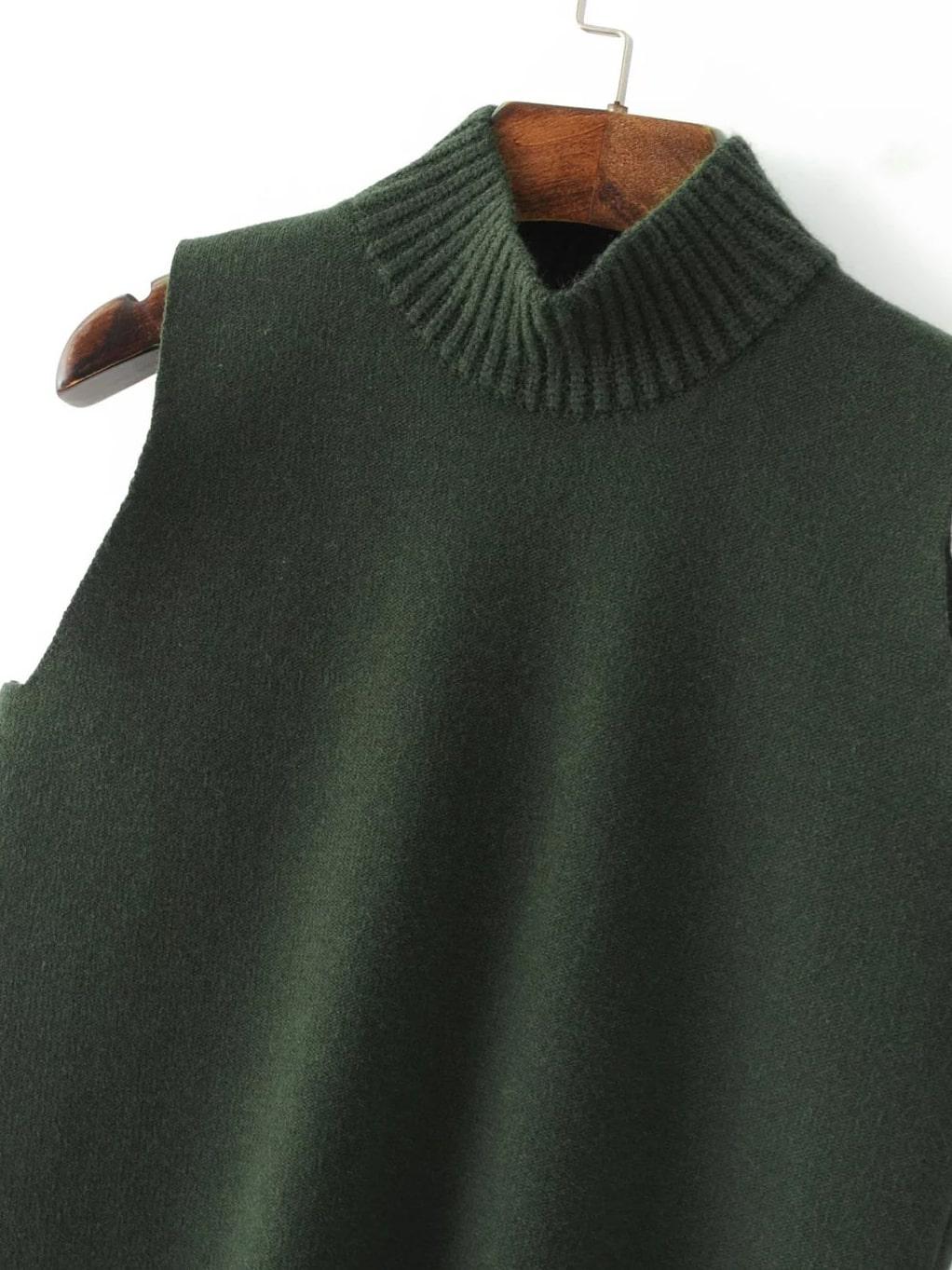 sweater161021202_2