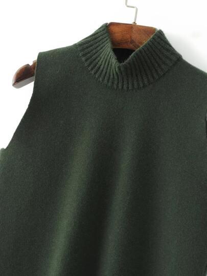 sweater161021202_1