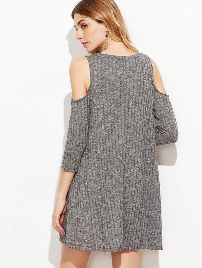 dress161013001_1