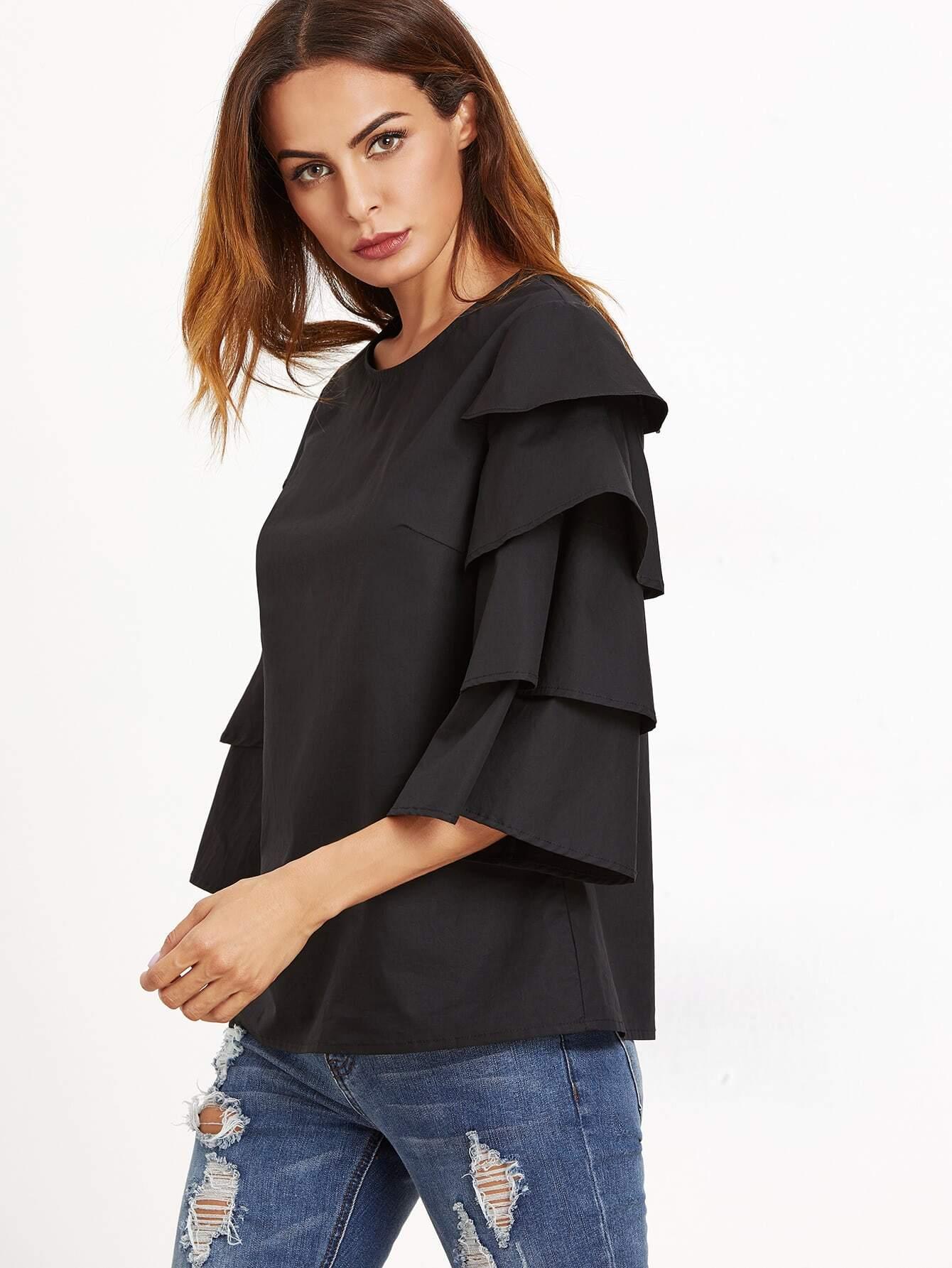 blouse161021701_2