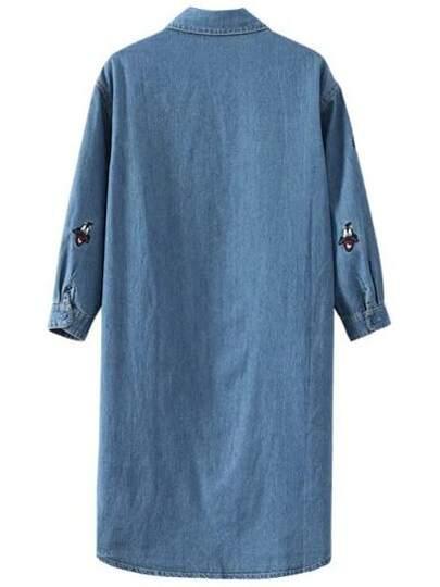 dress161024202_1