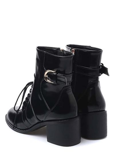 shoes161007808_1