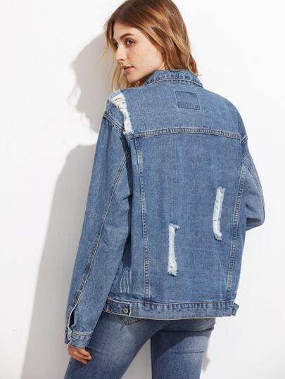 jacket161012001_1