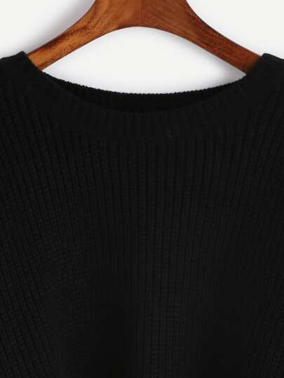 sweater161017032_1