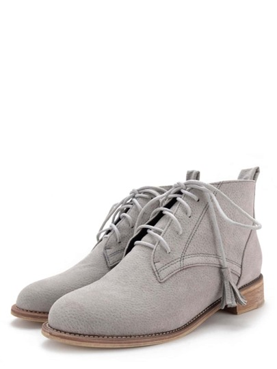 shoes161031802_1