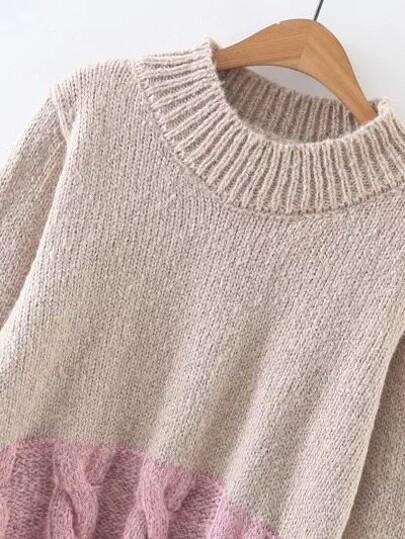 sweater161021219_1