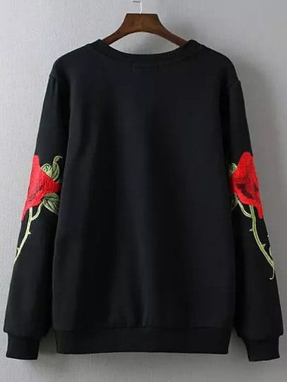 sweatshirt161029209_2