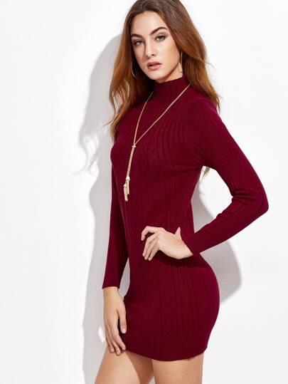 dress161006002_1