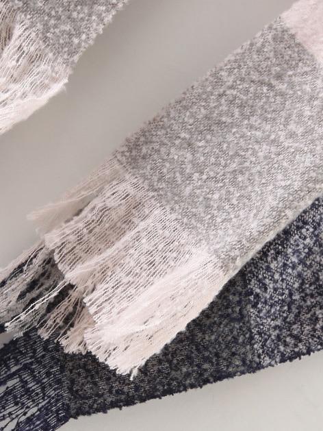 scarf161014208_2