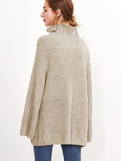 sweater161020102_1
