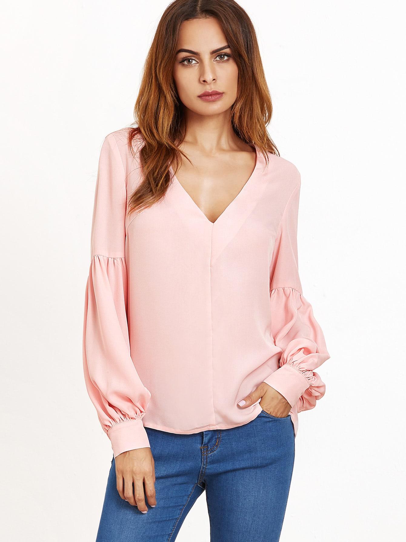 blouse161024702_2