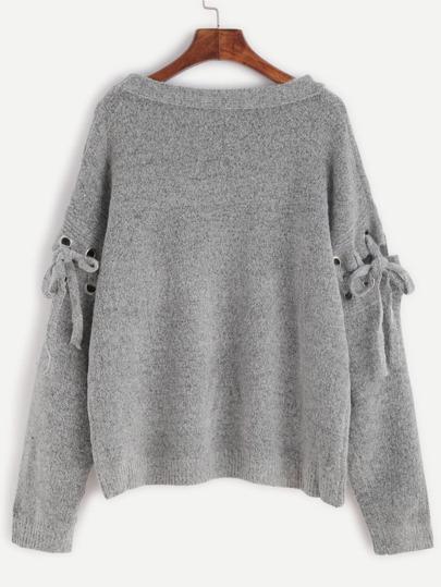 sweater160829453_1
