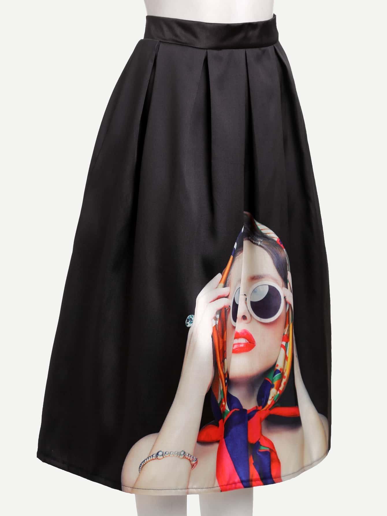 skirt161024001_2
