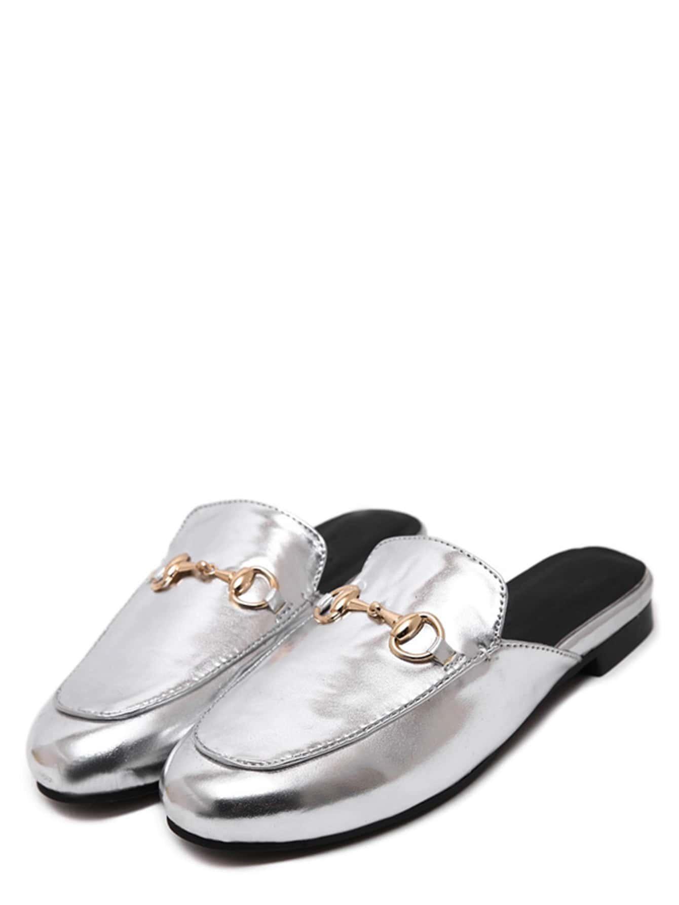 shoes161011802_2