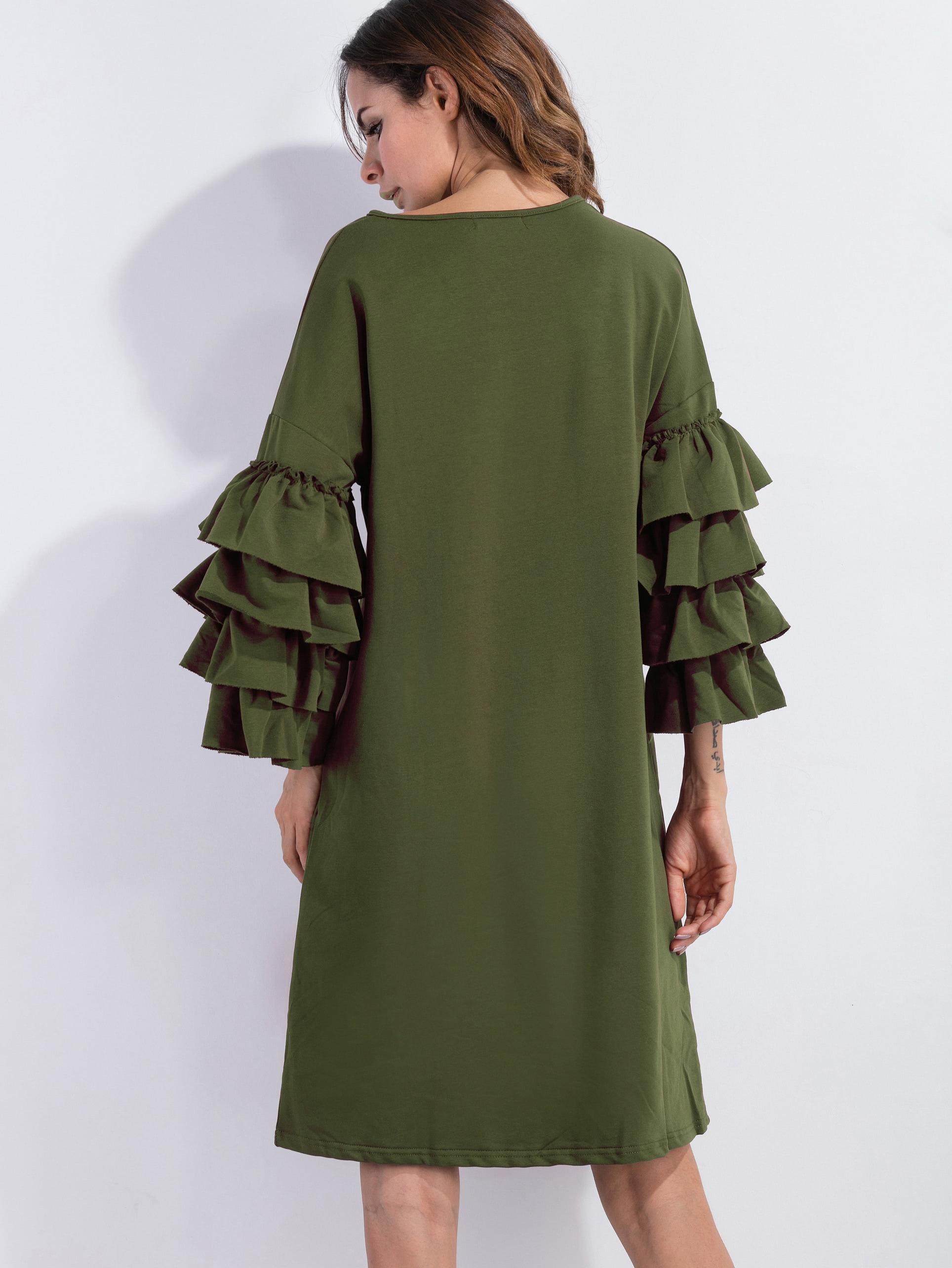 dress161017102_2