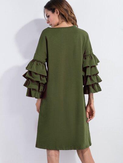 dress161017102_1
