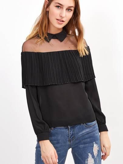 blouse161021301_1