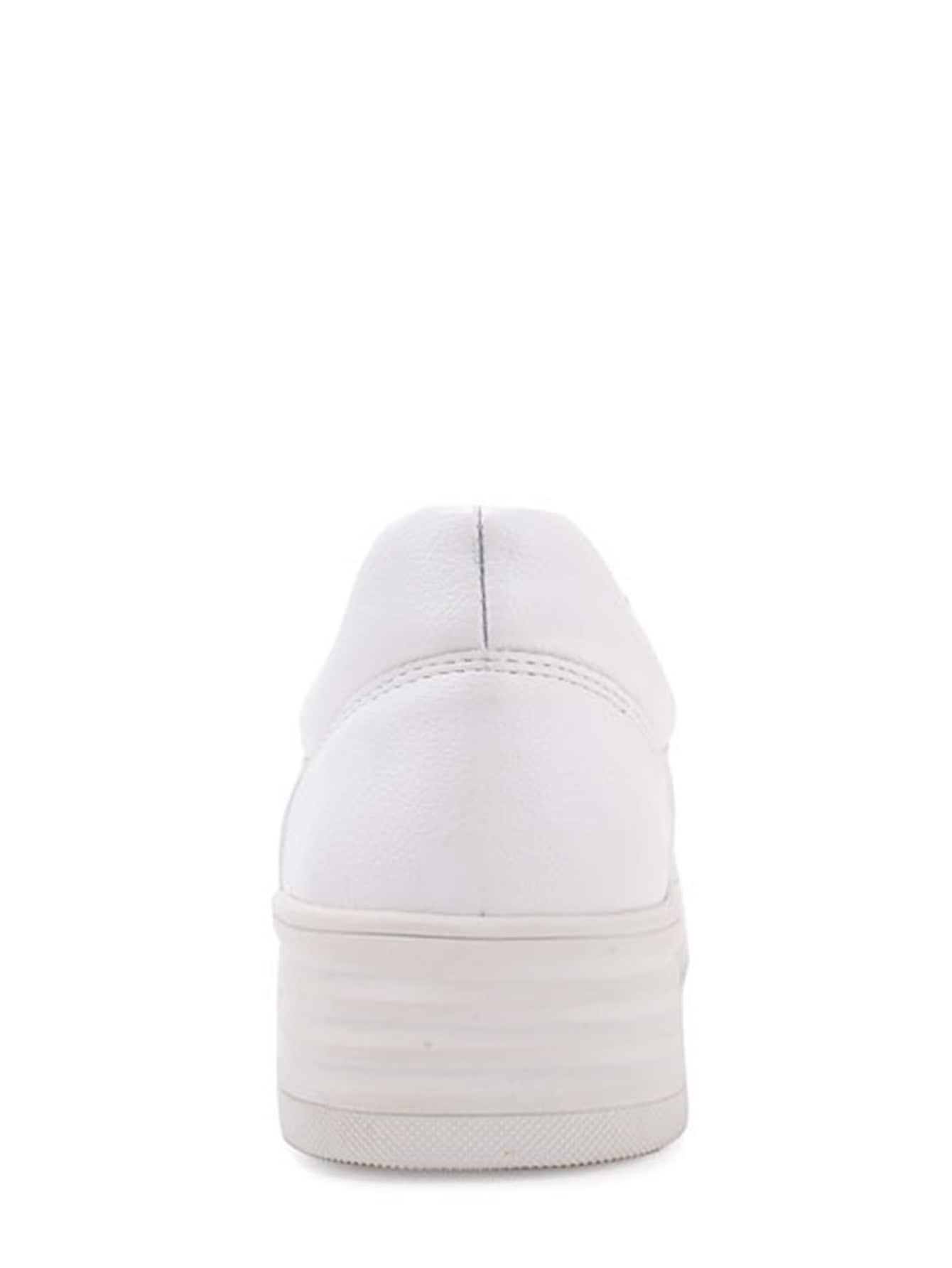 shoes161020809_2