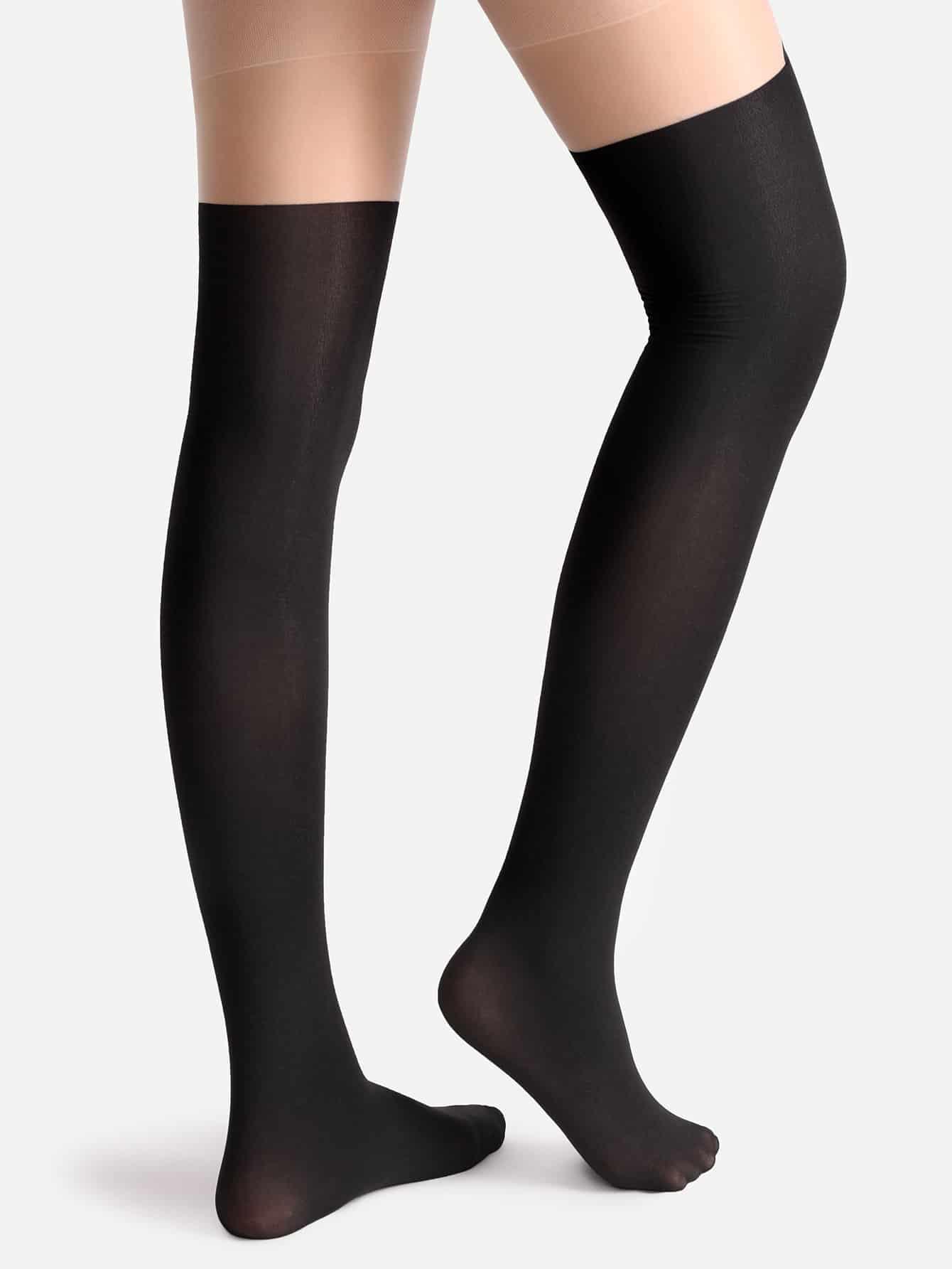 sock161018302_2