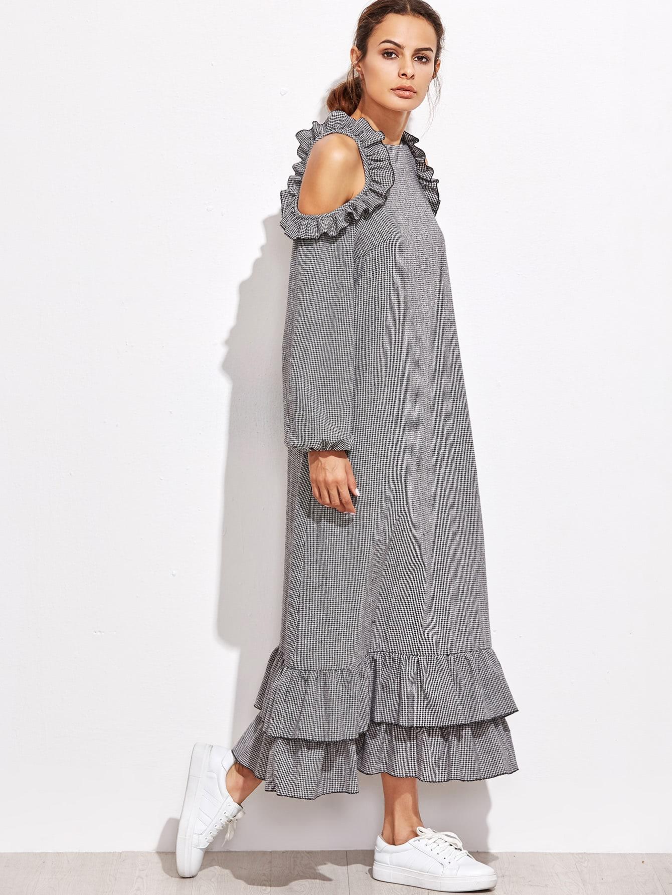dress161017701_2