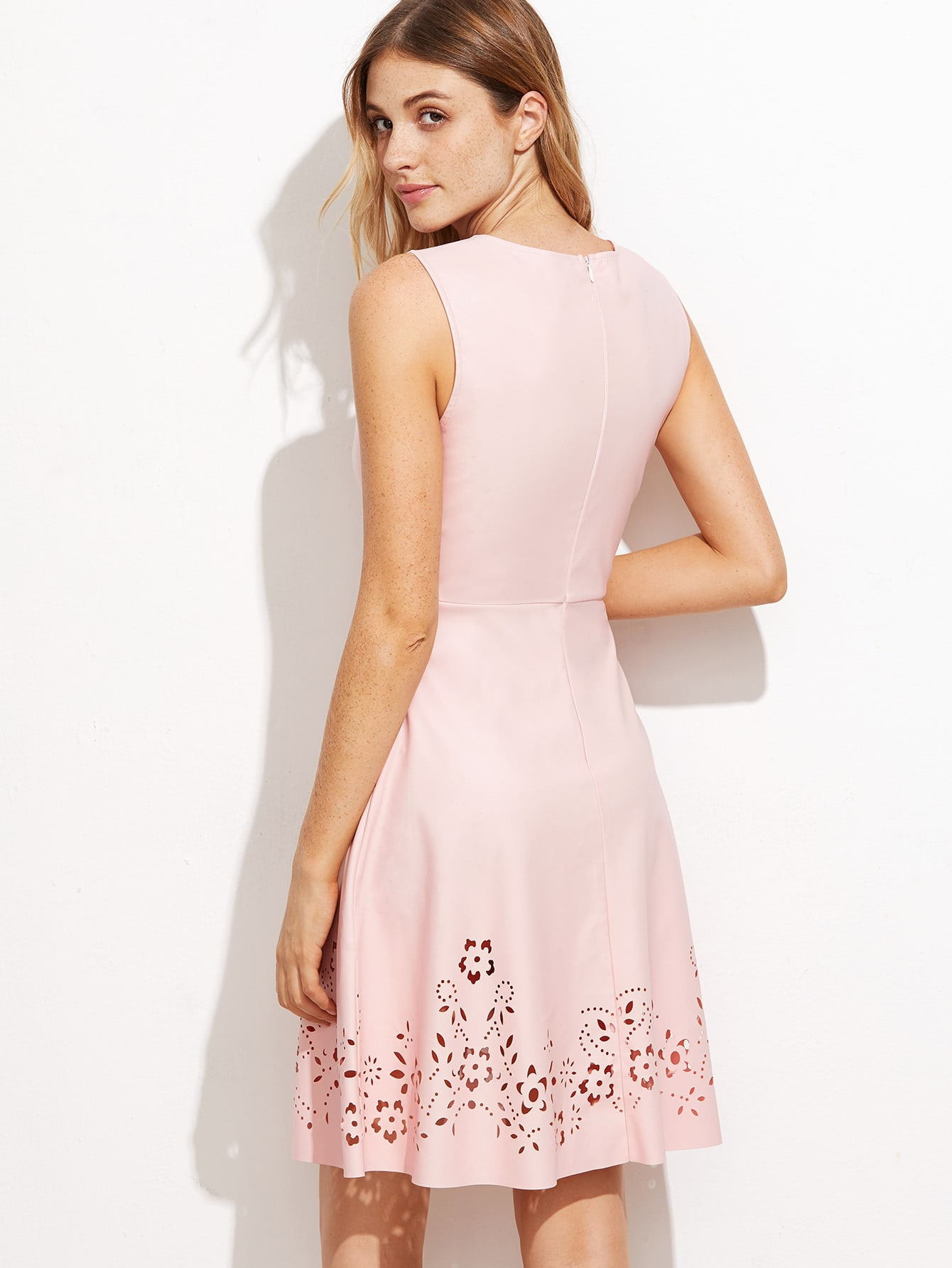 dress161010715_2