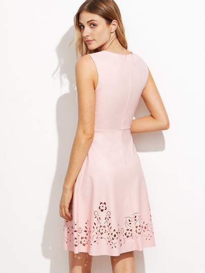 dress161010715_1