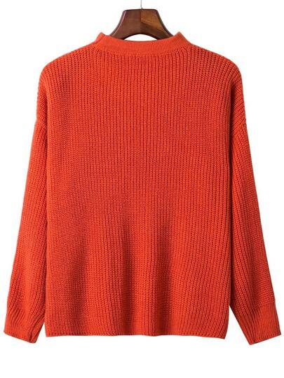 sweater161027203_1
