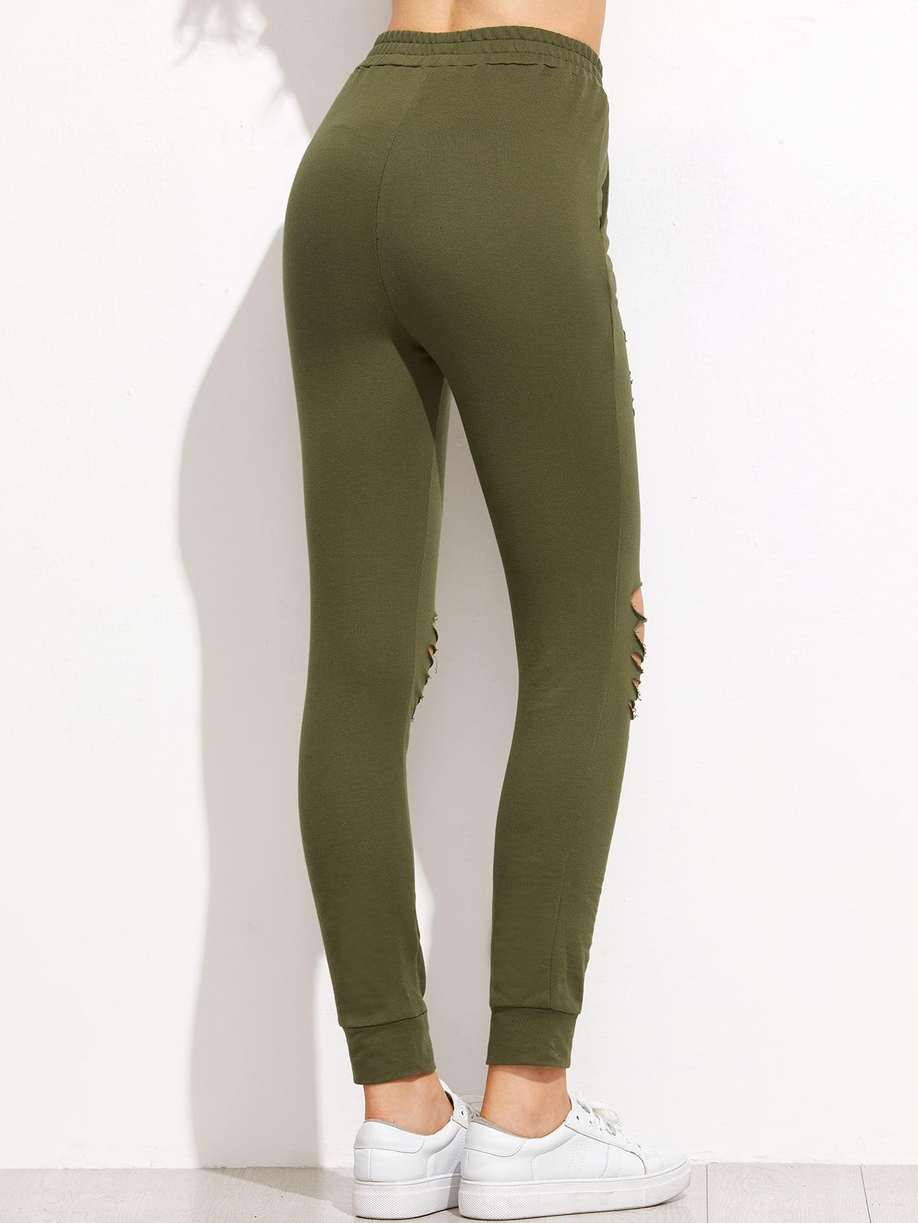 pants161010701_2