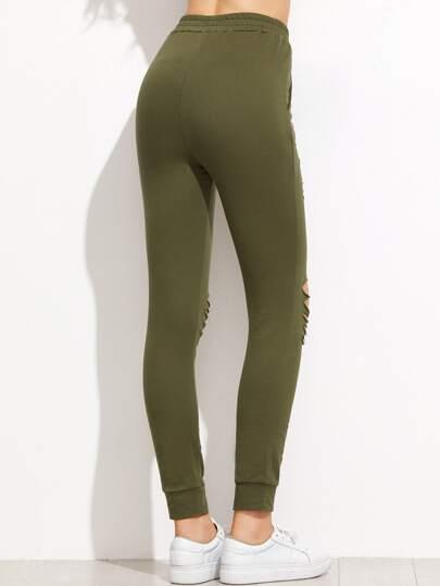 pants161010701_1
