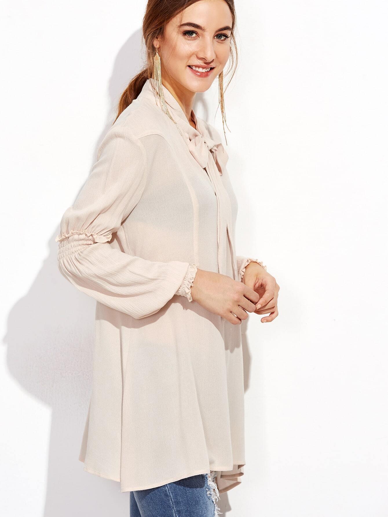 blouse161014002_2