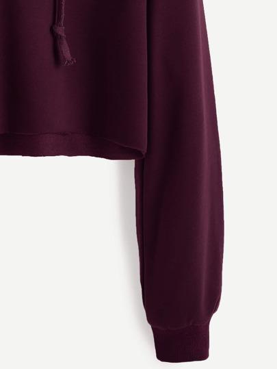 sweatshirt161014105_1