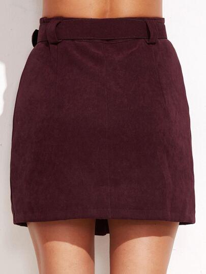 skirt161020102_1